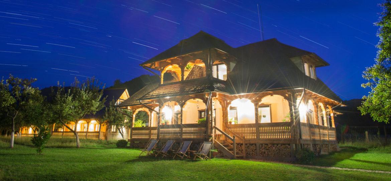 Tot ce trebuie să ştii înainte să ajungi în Maramureş: Partea a II-a – Pensiuni tradiţionale şi restaurante