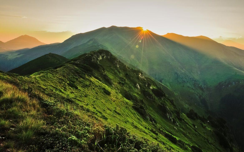 Destinații de weekend, în Maramureș